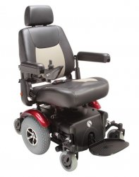 rascal-p327-powered-wheelchair
