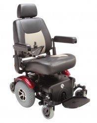 rascal-p327-powered-wheelchair